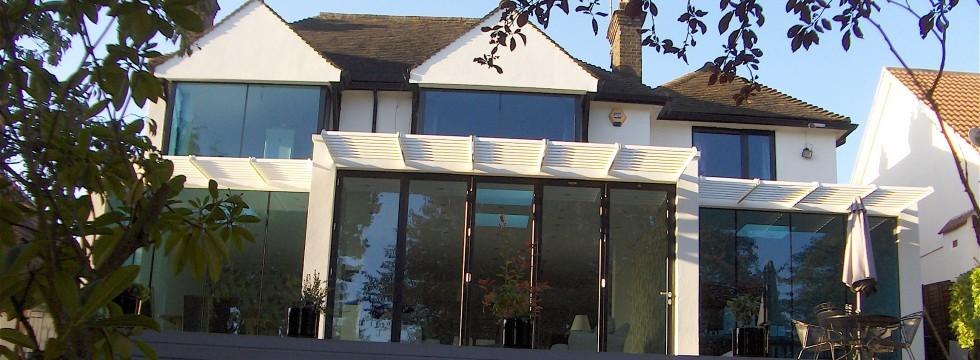 Peter Cross RIBA U2013 Chartered Architect U2013 Kent